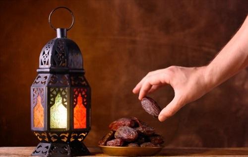 Smart Ramadan Fasting Tips You Didn't Know