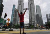 Run Better in Kuala Lumpur with these 8 Running Tips