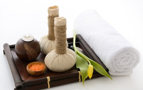 How an Ayurvedic Spa Leads to a Healthier You