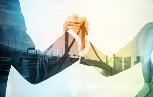 Interview Kate Sarginson on Welltodo & Bridging Businesses