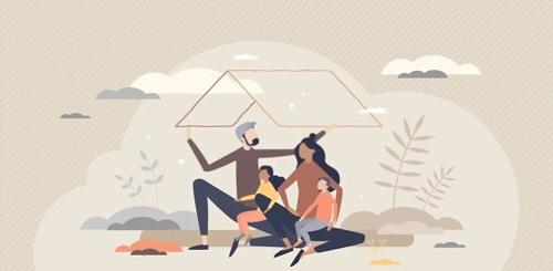 12 Secret Habits of Living Happy & Healthy