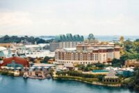 5 things you never thought you could do in Singapore