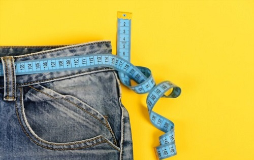 How To Manage The Waiting that comes with Losing Weight
