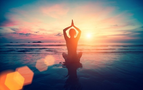 10 Secrets About Yoga You Should Know